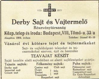 derby sajt