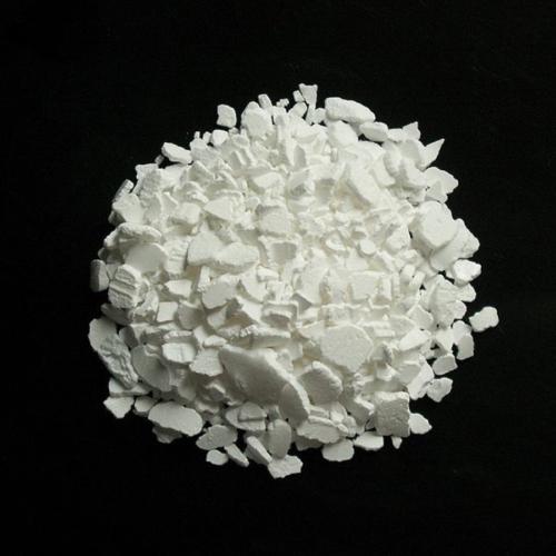 Kálcium-klorid