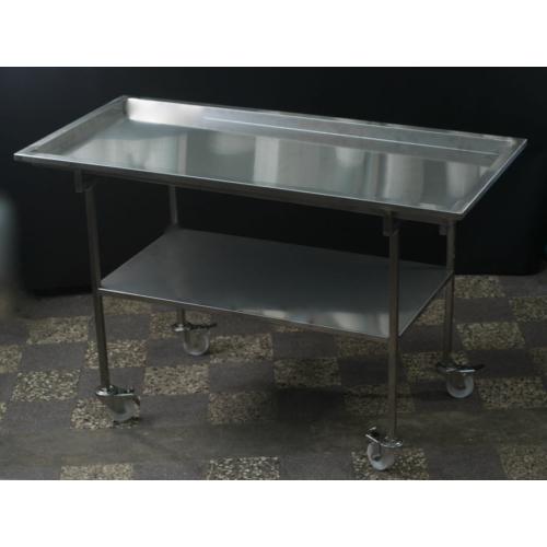 csurgató-asztal-sajtasztal