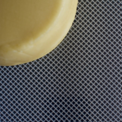 sajt érlelő háló