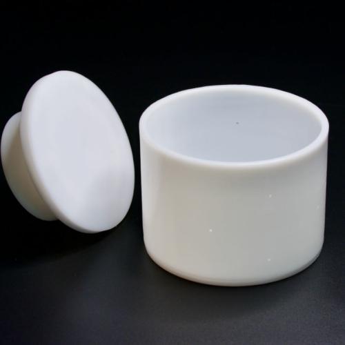 2kg-os Manchego-gouda forma préslappal, sajtruhával