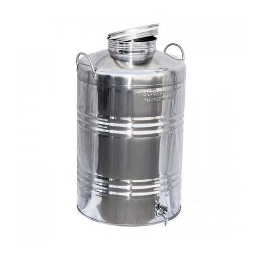 inox kanna 50 literes