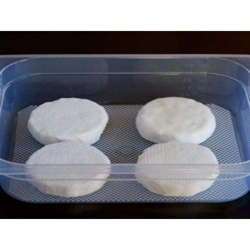 Camembert csomag