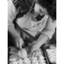 Kép 2/2 - Camembert töltés
